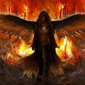 Dark Angel Fantasy Wallpapers 1.0