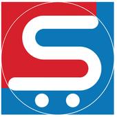 SMARTSHOPPI 1.1.6