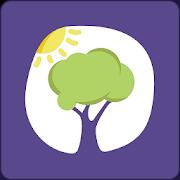 com.smartsteps4me.mobile icon