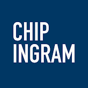 Chip Ingram 3.8.0