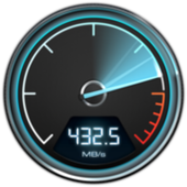 Speed Test (Internet Speed Test)