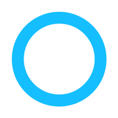 com.smartthings.android icon