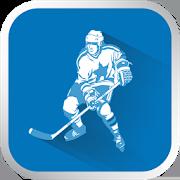 Hockey News 1.0.3