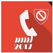 Call Blocker 1.2