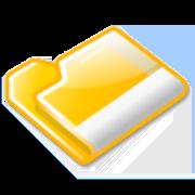 Smart File Manager 3.5.7