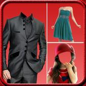 Photo Fashion Unlimited ™ 3.7