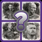 Soccer Players Quiz 2.3.0e