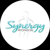 Synergy Myofascial 3.0