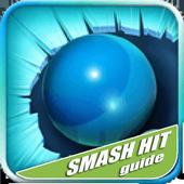 New Smash Hit Trick 1.0