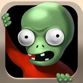 Smash the Zombies 1.0