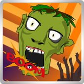 Kill zombie run 2017 1.0