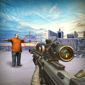 Apple Shooter 3D 1.0