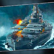 Assault Sea Battle 1.0