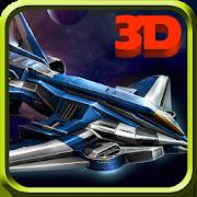 Space Battle 3D 1.0