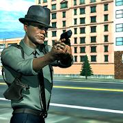 Vegas Crime Gangster City 1.0