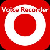 Voice Recorder Pronunciation