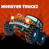 com.smbco.monstertruckz 2