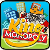 Bussines Monopoly King 1.0