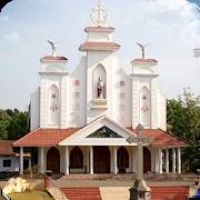St. Joseph's Knanaya Catholic Church,Alex Nagar 4.0.0