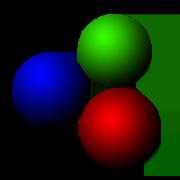 spheres 1.0