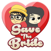 Save The Bride