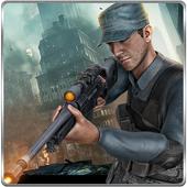 Counter Terrorist Sniper 1.2