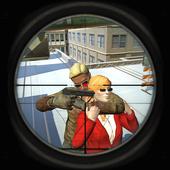 Master Sniper : Crime City 1.6