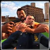 Prison Escape Sin City 1.6