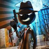 Rules of Stickman Killer: Gangster Games 1.0