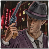 Secret Agent Mafia Battle 1.5