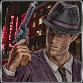 Secret Agent Mafia Battle 1.5