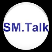 세명병원 SMTalk 33.0