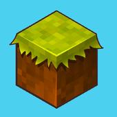 Block Craft: Pixel Adventure 0.4.14.15