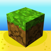 FreeCraft : Mine Build 0.4.14.15