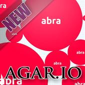 Guide for Agario 1.0