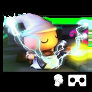 Nightmares VR (Head free) 1.0
