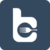 BookMyFood beta 1.0.10