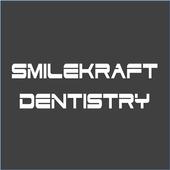 Smilekraft Dentistry 3.0