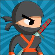 Tap Ninja Clash 2.6513.5