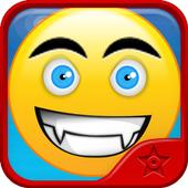 Talking Smiley Speaker Free 1.0