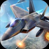 Galaxy Battle Air Fighter Plus 1.0