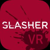 Slasher VR 1.1