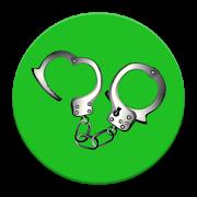 com.smokeofc.jailbird icon