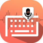 Tamil (Singapore) Voice Keyboard - Speech To Text 1.0