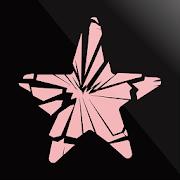 Black Mirror™ Nosedive 0.36