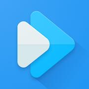 Music Speed Changer 7.11.17