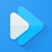 com smp musicspeed 8 4 4 APK Download - Android cats  Apps