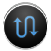 Gateway SMS 1.2