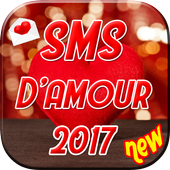 SMS D'amour 2018 1.0