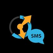 Mii SMS Scheduler 1.0